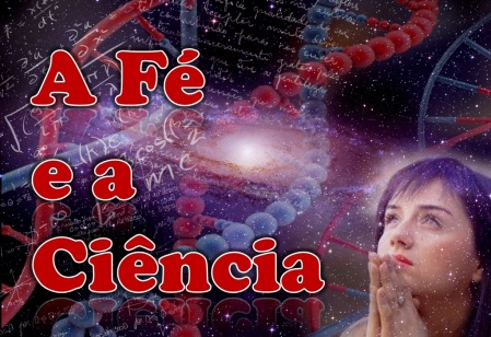 Fé_ciência