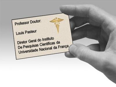 Cartão_Ciência