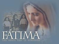 Fatima_graça