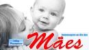 Homenagem_mães_presentepravoce