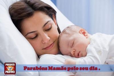 Homenagem_mães_presentepravoce2