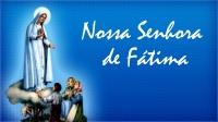 N_Sra_Fatima_2