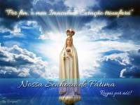 N_Sra_Fatima_fc