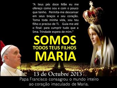 Somos_teus_Maria