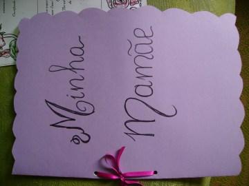Cartão_minha_mamãe