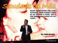Fabio Melo_Saudade_de_Mãe
