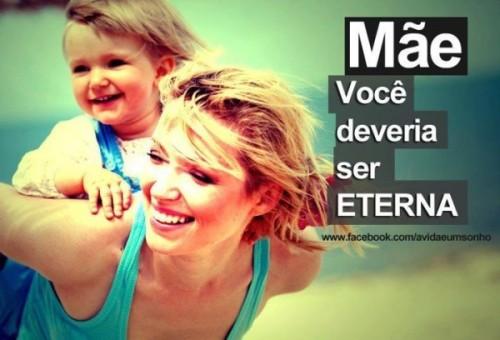 Mae_deveria_ser_eterna