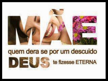 Mae_deveria_ser_eterna2