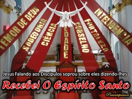 pentecostes_catolico_recebei_o_espirito_santo