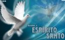 Vinde_espirito_santo_431