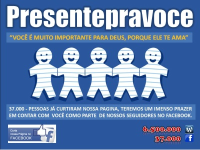 CURTA_PRESENTEPRAVOCE