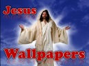 Jesus_wallpapers