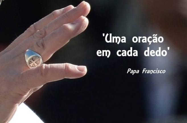 Padre_Leo_e_sua_Familia