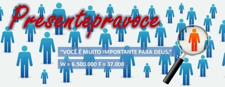 Presentepravoce_6500000_37000