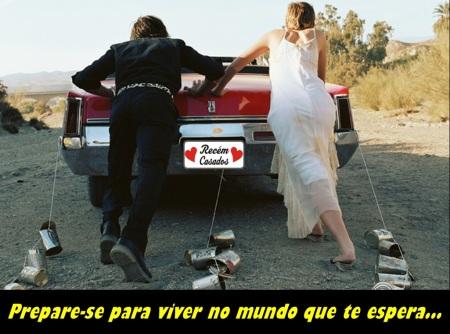 Recem Casados2