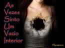 Vazio_interior