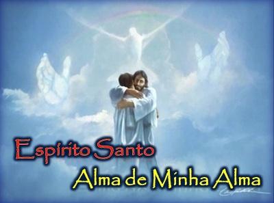 Alma_da_alma