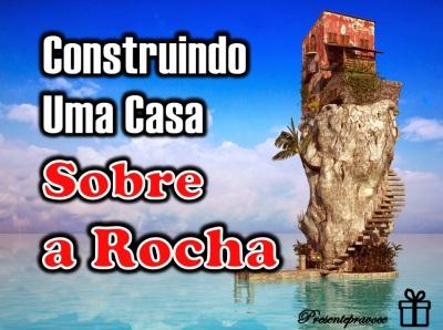 Casa_sobre_a_rocha
