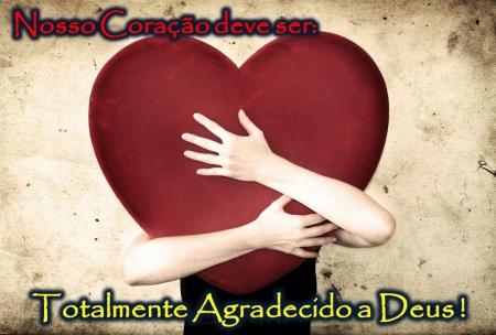 Coracao_agradecido