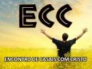 ECC_Encontro_de_casais-_com_Cristo_Catolico