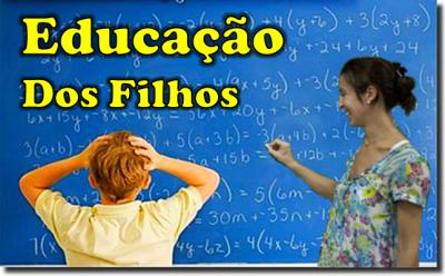 Educacao_filhos 2