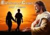 Encontro de Casais com Cristo_ECC