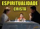 Espiritualidade_Cristã_familia