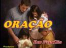 Familia_Oracao
