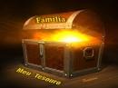 Familia_tesouro
