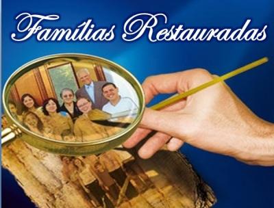Familias_restauradas