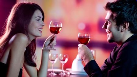 harmonia - Dinner_couple