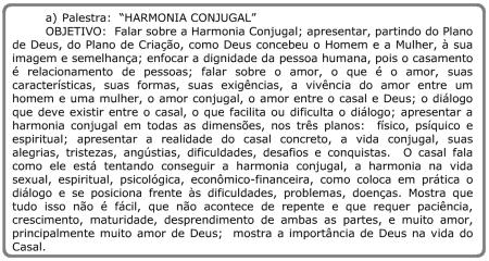 Harmonia_texto