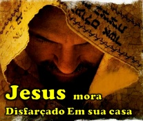 Jesus_disfarçado