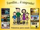 Palestras_para_encontro_de_casais