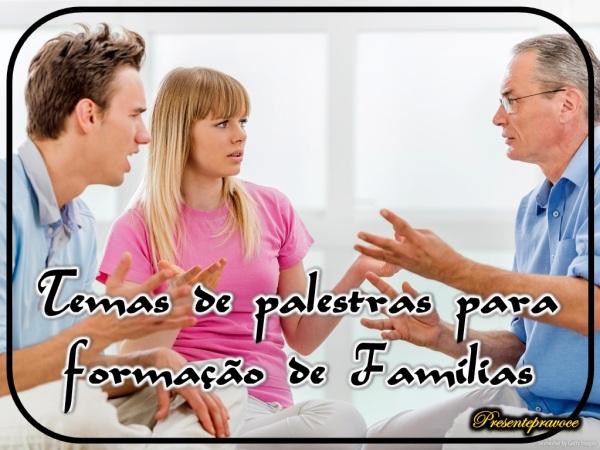 Palestras_usadas_para_formasao_de_familias