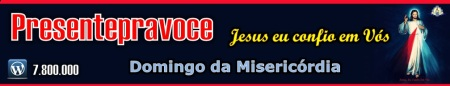 Presentepravoce_Misericordia_bg2