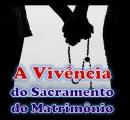 Vivencia_matrimonio lk