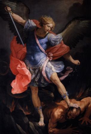 angel-michael-slaying-satan[1]