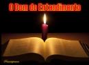 Bíblia_entendimento