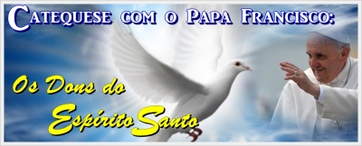 esprito_santo-mcsc[1]