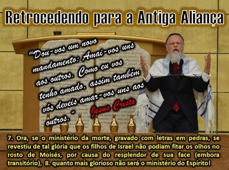 Retrocesso_antiga_aliança