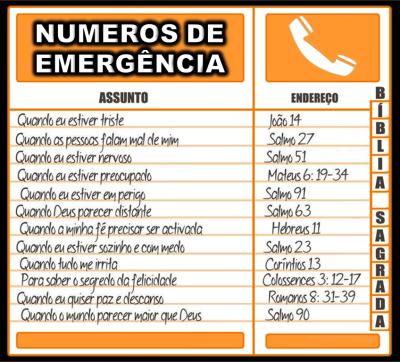 Agenda_bíblica