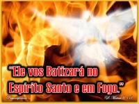 Batismo_fogo