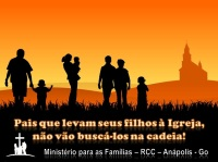 Caminho_igreja_1