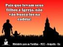 Caminho_igreja_2