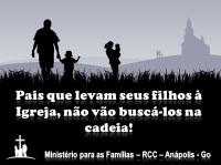 Caminho_igreja_3
