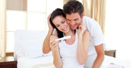 casal-teste-gravidez-1389982960616_956x500[1]