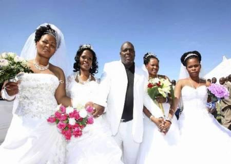 Casamento_com_quatro_esposas_África_do_sul
