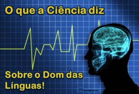 Ciência_linguas