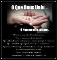 Deus Uniu